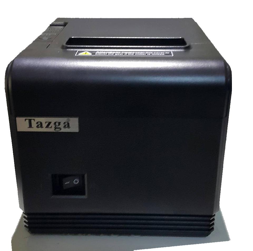 Tazga TPR 2126 Termal Printer